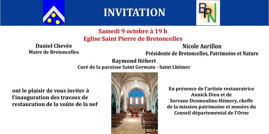 Carton d invitation copie
