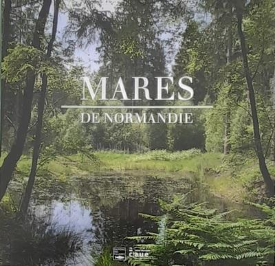 Couvertures mares