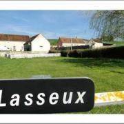 Lasseux